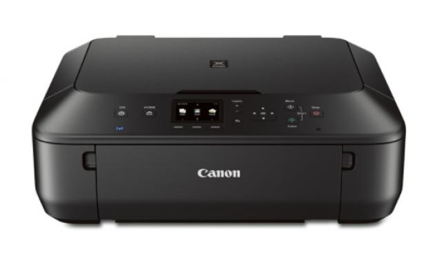 Canon Pixma MG5522 Téléchargement  Pilote   Canon Support